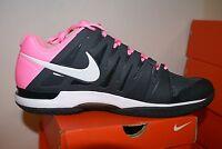 Nike Zoom Vapor 9 Tour Style 488000016