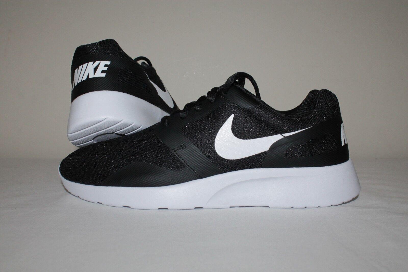 Nike Men Kaishi NS NS NS Turnschuhe Running schuhe new with box fc850e