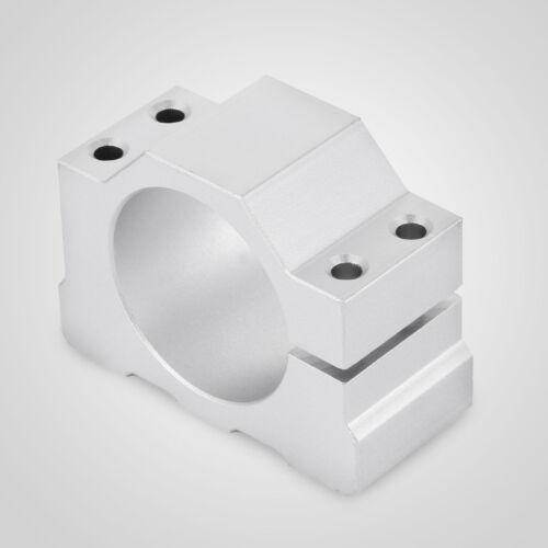 Mount Engraving Kit CNC Spindle Motor 400W ER11 /& Mach3 PWM speed controller