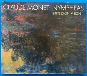 82 Claude Monet ideas | claude monet, monet, monet art