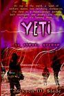 Yeti 9781403394378 by Jack Slade Hardback