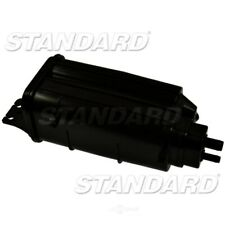 Fuel Vapor Storage Canister CP3178 Standard Motor Products