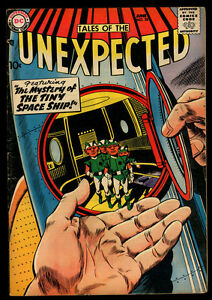 Tales-of-the-Unexpected-26-Cream-pages-VG