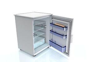 Kühlschrank Aufbau Funktionsweise : Glasboden kühlschrank mm nach maß gemüsefach ersatz zusch