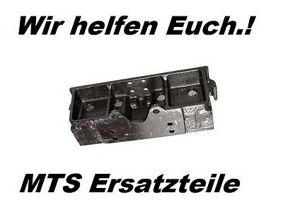 MTS Belarus Spiegel Außenspiegel Spiegelhalter Ersatzteile HALTER 500 x 500
