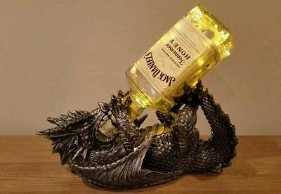 Cork Shaped 15LED Night Light Starry Light Wine Bottle Lamp for Party Xmas Decor