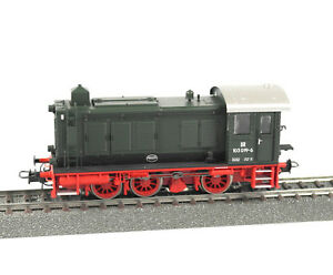 Lima-Piste-h0-hl2034-Locomotive-BR-103-019-6-DR-epoque-IV-Digital-Neuf-dans-sa-boite-AC