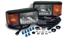Truck-Lite  80800 Universal Snow Plow and ATL Light Kit