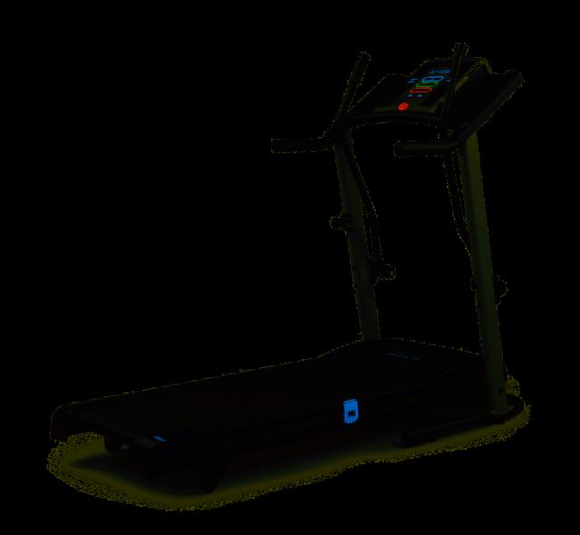 Weslo WLTL31312 Treadmill for sale online | eBay