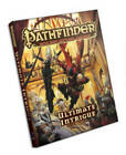 Pathfinder Roleplaying Game: Ultimate Intrigue: Ultimate Intrigue by Jason Bulmahn (Hardback, 2016)