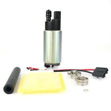 CAN AM RENEGADE 500 800 2008-2011 PETROL 12V DIRECT FIT FUEL PUMP FITTING KIT