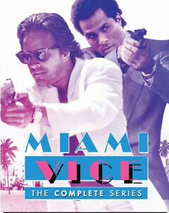 Miami-Vice-Complete-Series-20-DISC-SET-2016-DVD-New