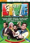 Friday Night Live The Very Best of 5027626252342 DVD Region 2