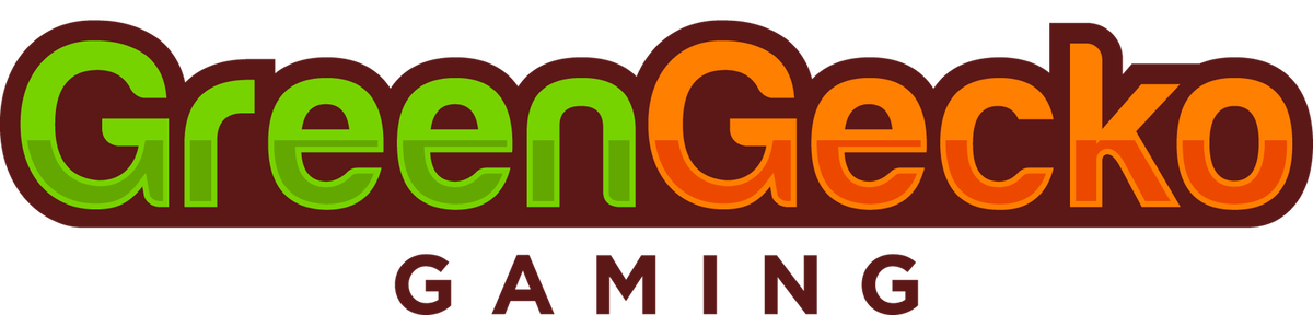 greengeckogaming