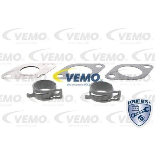 1 Dichtungssatz passend für AUDI VW AGR-System VEMO V10-63-9127 EXPERT KITS