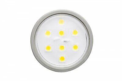 Das Beste Led Leuchtmittel Deckenbeleuchtung Zubehör Lampe Leuchte Nice Price 3563