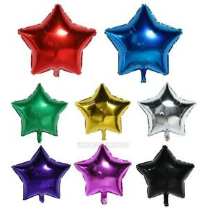 18inch-Aluminum-Foil-Five-pointed-Star-Balloon-Wedding-Party-Birthday-Decor-Gift