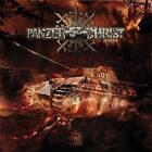 The 7th Offensive von Panzerchrist (2013)
