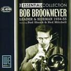 Essential Collection von Bob Brookmeyer (2011)