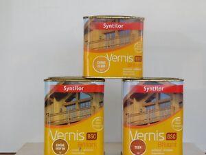Vernis-bois-Brillant-exterieur-interieur-Syntilor