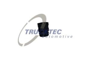Automatikgetriebe-Steuereinheit  TRUCKTEC AUTOMOTIVE 08.25.032 Steckgehäuse