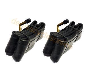"""Phil & Teds Verve / Vibe Pram Inner Tubes (Pack of 2) Size 12"""" / 300x55"""