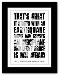 R-E-M-It-039-s-The-End-Of-The-World-song-lyrics-typography-poster-art-print