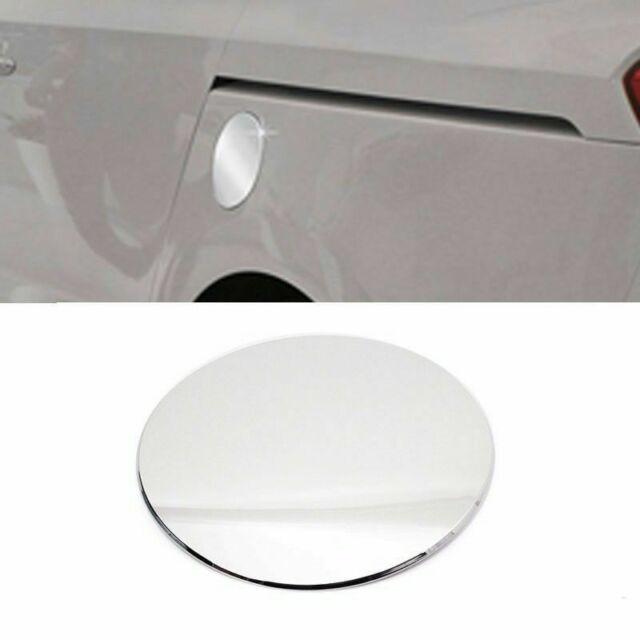 Chrome Fuel Door Cap Cover Garnish Molding For KIA 2015-2018 Sedona Carnival