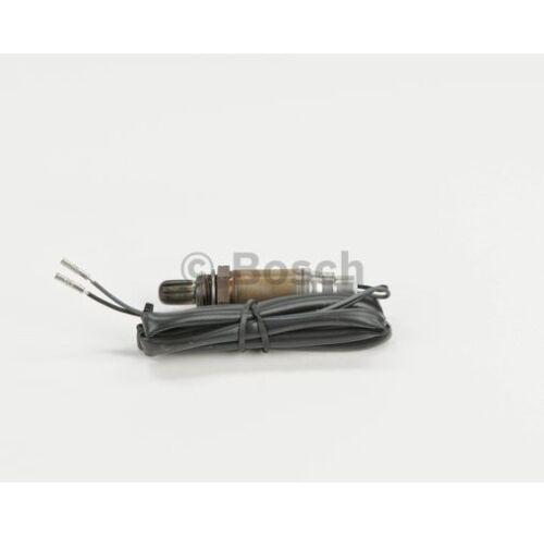 BOSCH Lambda Sensor Universal F 00H L00 091