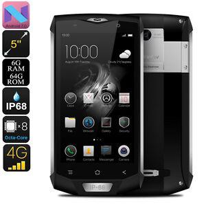 Blackview-BV8000-IP68-1080p-Android-7-0-6GB-RAM-64GB-ROM-Octa-Core-16MP-Camera