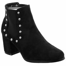 19a3389484c ASOS Echo Heeled Chelsea Boots- Black UK 5 EU 38 Js45 76 for sale ...