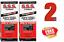 thumbnail 3 - S.S.S. Tonic Liquid 20 oz a High Potency Iron / B Vitamin Supplement