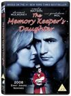 The Memory Keeper's Daughter 2006 DVD Region 2