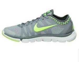 Arte Mecánicamente Oferta  Nike Women's Flex Supreme TR 3 Training shoes | eBay