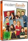 Modern Family - Staffel 1 (2013)