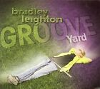 Groove Yard by Bradley Leighton (CD, Aug-2005, Pacific Coast Jazz)