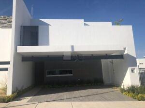 Casa en venta en Alberia
