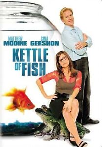 Kettle-of-Fish-New-DVD