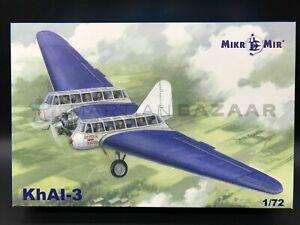 Mikro-Mir-1-72-72-014-KhAI-3-Ships-from-Canada