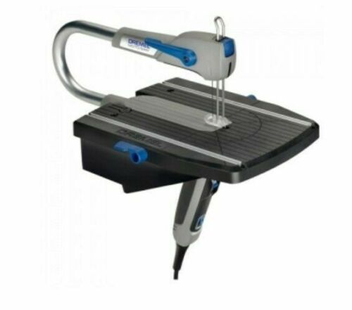 DREMEL Motor Saw MS20-01 Tool Tools/_IU