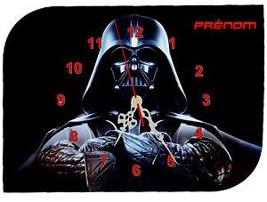 horloge-pendule-murale-star-wars-prenom-texte-au-choix-ref-F-09