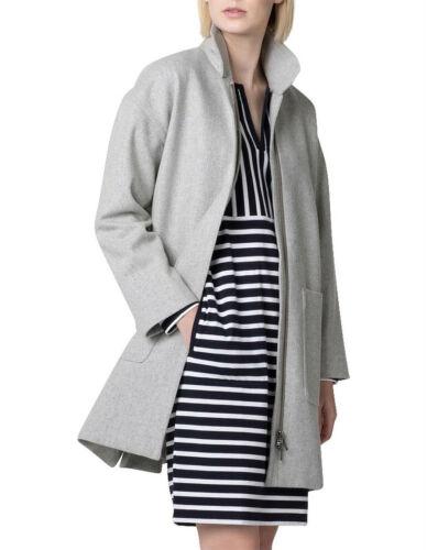 NWT $130 Designer Country Road TRENERY Breton DRESS XS S M L XL XXL French Navy