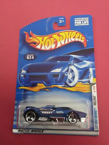 HOT-WHEELS-FIRST-EDITIONS-MAELSTROM-LONG-CARD-ANNEE-2001-R-5890