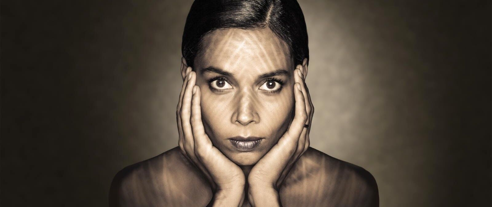Rhiannon Giddens Tickets (18+ Event)