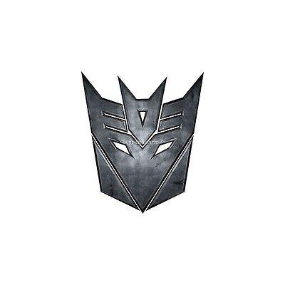 Stickers Logo Transformers 15047 15047