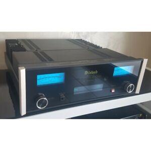 MCINTOSH-MA-5300-DEMO-AMPLIFICATORE-INTEGRATO-GARANZIA-UFFICIALE