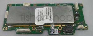 Lowrancereplace Keypad Circuit Board for HDS-8 HDS-10 HDS8 HDS10 | eBay