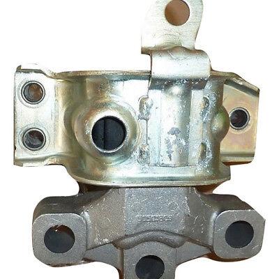 ALFA 159 06-11 SCK6023E Avant Étrier De Frein Kit De Réparation Seals FITS