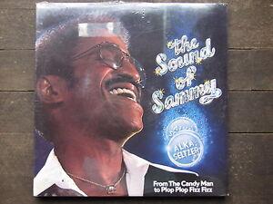 LP-SAMMY-DAVIS-JR-THE-SOUND-OF-SAMMY-034-TOPZUSTAND-034
