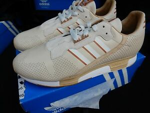 adidas zx 800 trainers